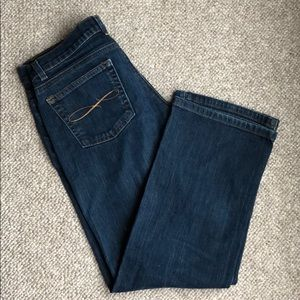 Denim - The Limited Jeans